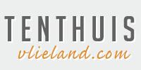 Tenthuisvlieland.com